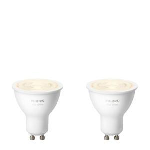 LED-spots duopack