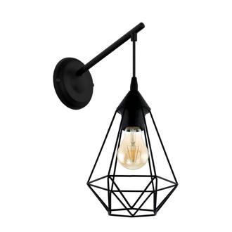 wandlamp Tarbes