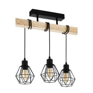 plafondlamp Townshend 5