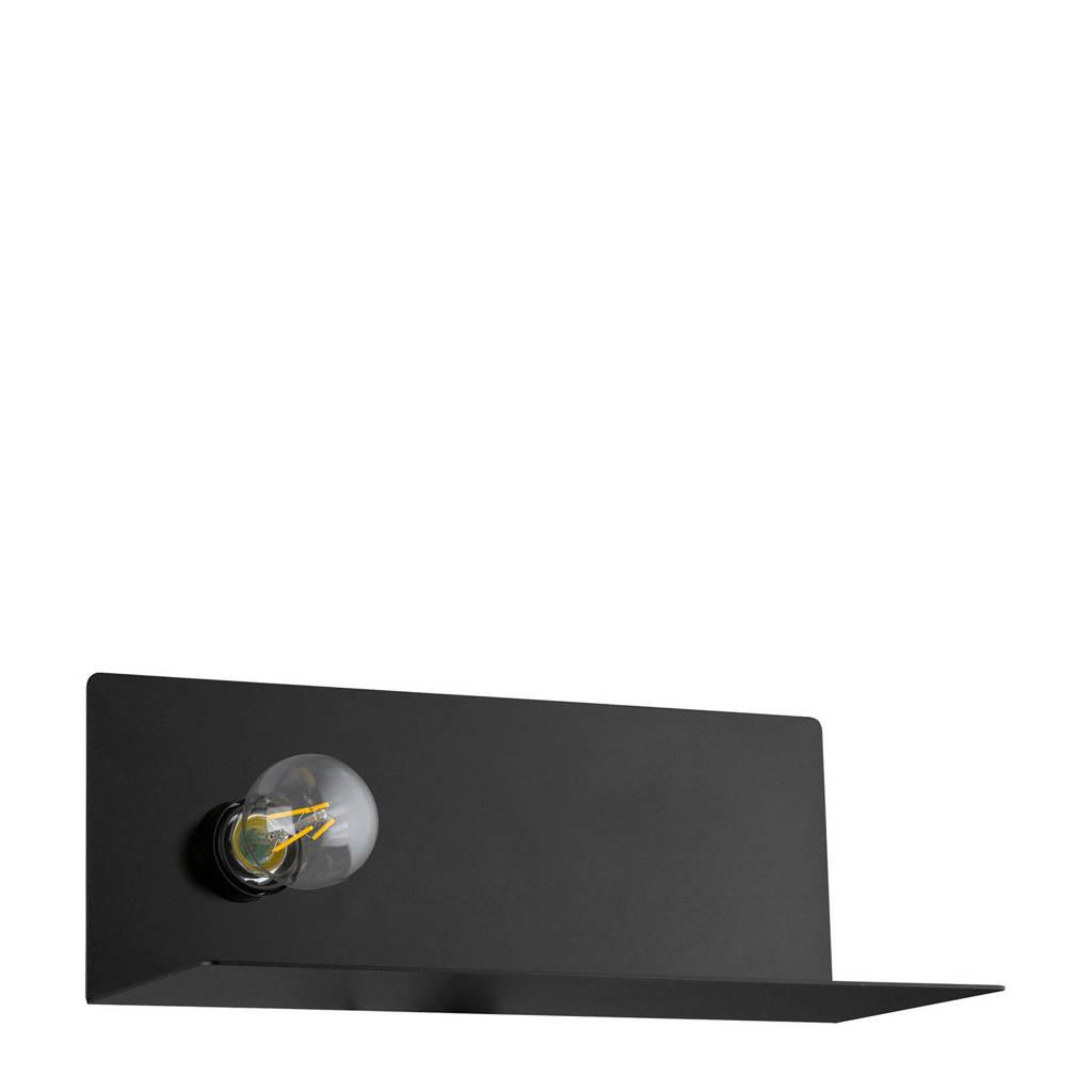 EGLO wandlamp Ciglie, Zwart