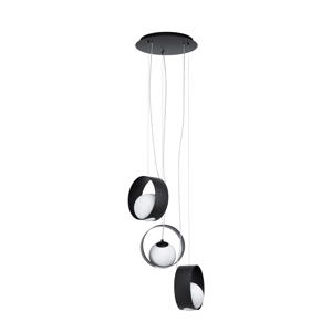 hanglamp Camargo