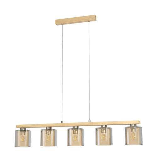 EGLO hanglamp Castralvo