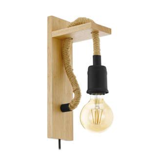 wandlamp Rampside