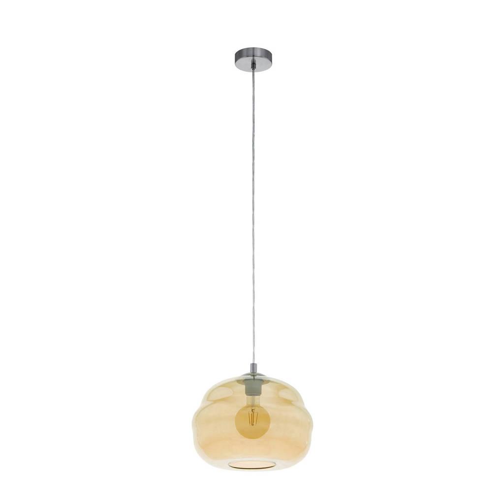 EGLO hanglamp Dogato, Chroom