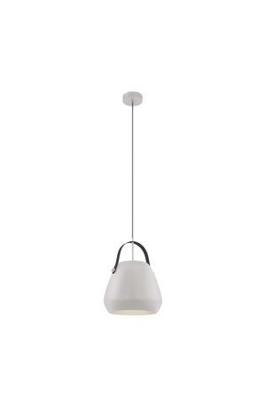 hanglamp Bednall