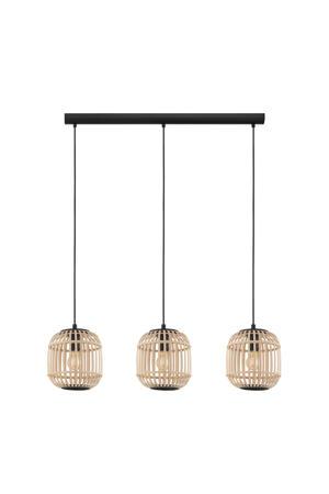 hanglamp Bordesley