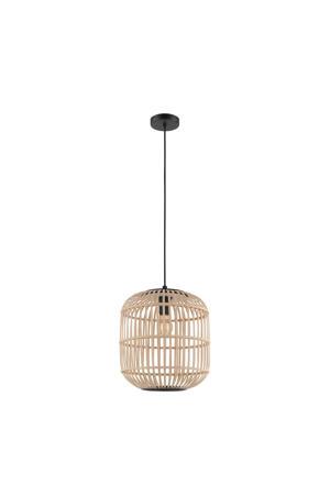 hanglamp Bordesley (Ø35 cm)