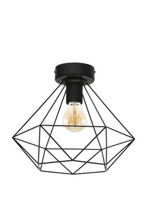 plafondlamp Tarbes