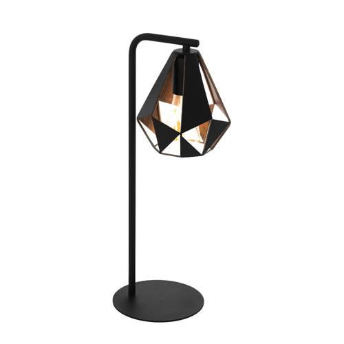 EGLO tafellamp Carlton 4 kopen