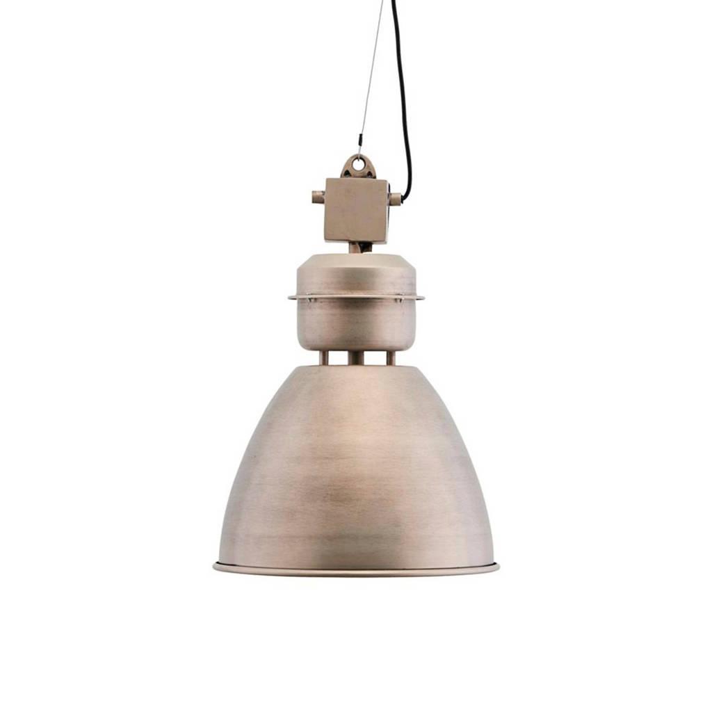 House Doctor hanglamp, Zilver