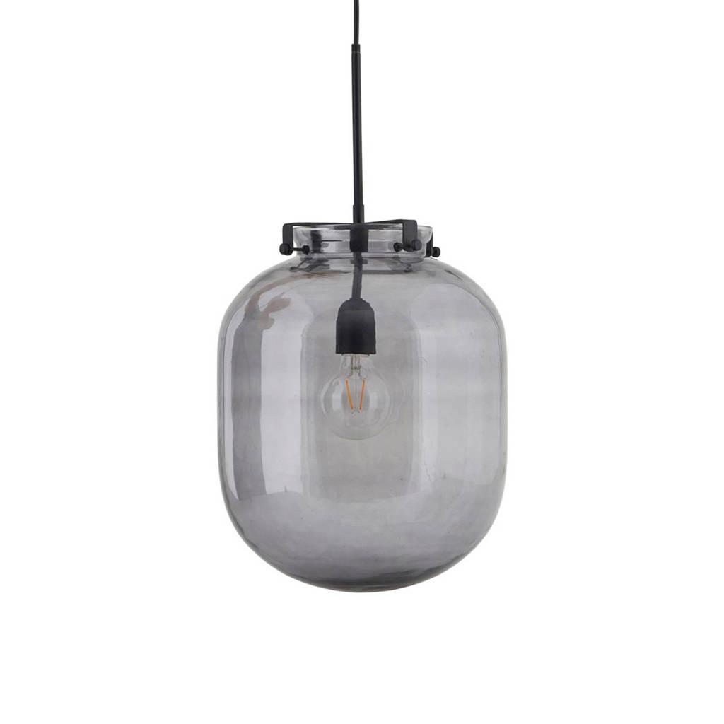 House Doctor hanglamp, Grijs