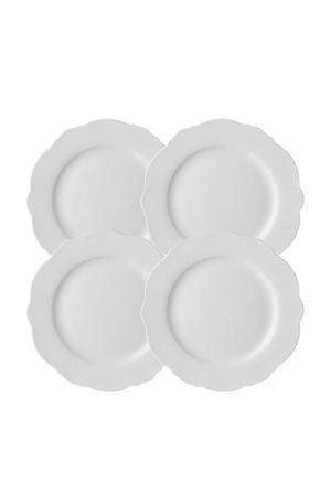 ontbijtbord (ø21 cm)