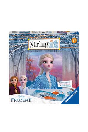 String It midi