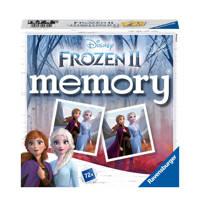 Disney Frozen 2 memory®