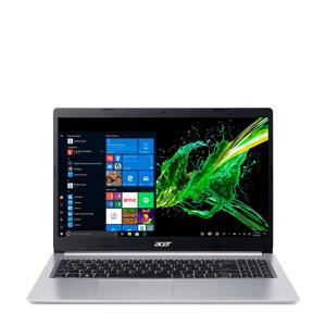 Aspire 5 A515-54-59CP 15.6 inch Full HD laptop