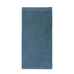 handdoek (50 x 100 cm) Petrol