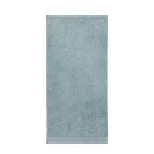 handdoek (50 x 100 cm) Aqua