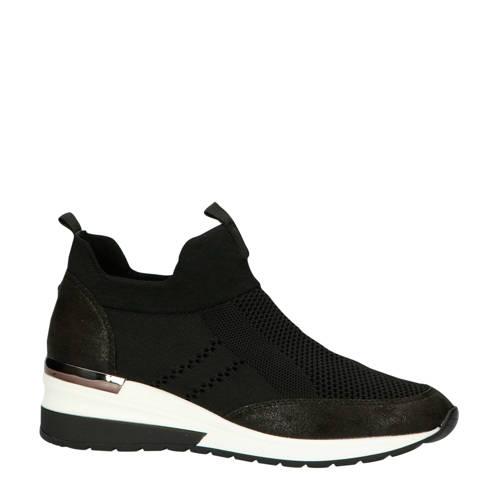 La Strada 1901764 sneakers zwart