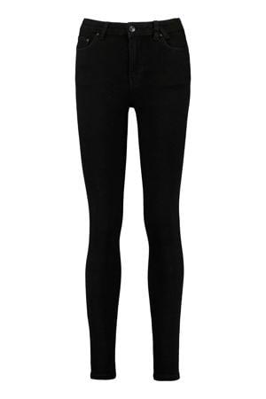 skinny jeans Fatih zwart