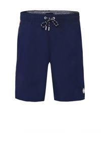 WE Fashion zwemshort blauw, Royal Navy