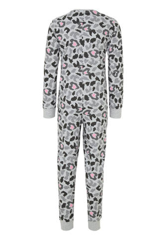Here & There onesie