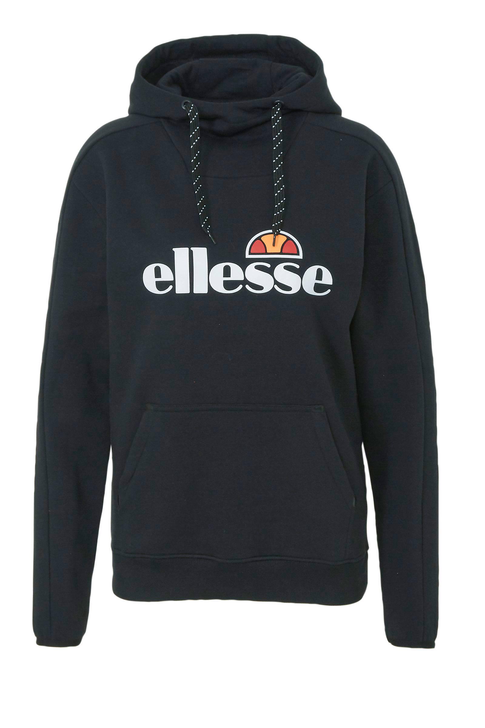 Alles over Ellesse   Deschoenenfabriek.nl