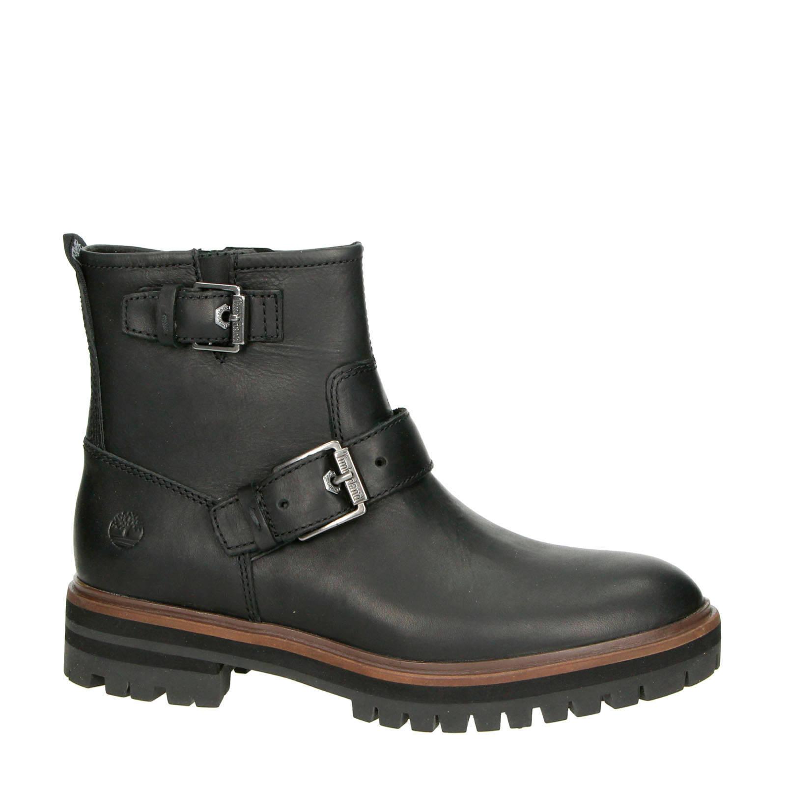Timberland dames boots bij wehkamp Gratis bezorging vanaf 20.