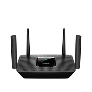 MR8300 router