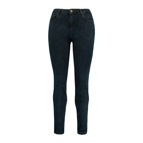 MS Mode straight fit jeans