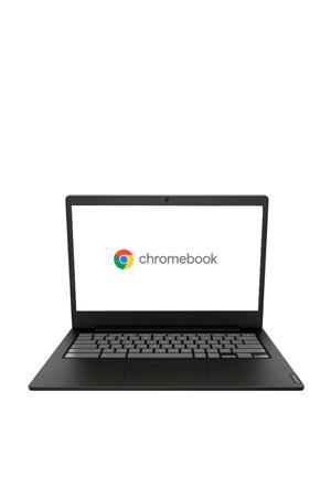 14 inch Full HD chromebook S340-14