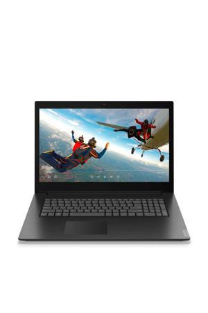 L340-17IWL 17.3 inch Full HD laptop