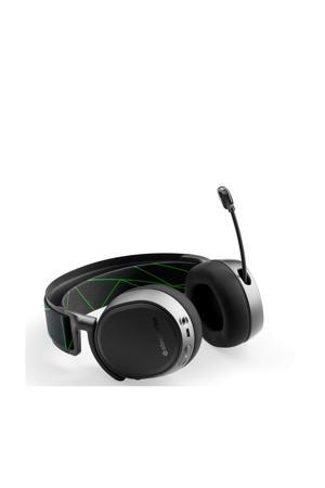 Arctis 9X Draadloze gaming headset