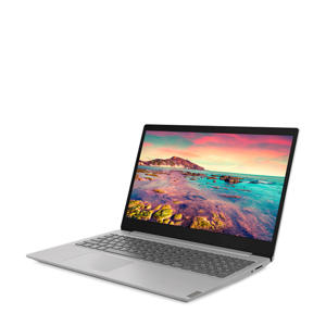 S145-15API 15.6 inch Full HD laptop