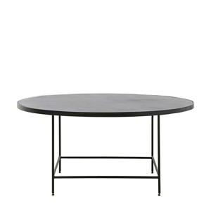 salontafel Balance