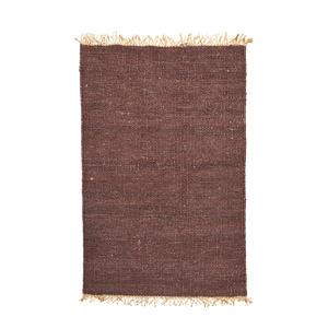 vloerkleed  (200x140 cm)