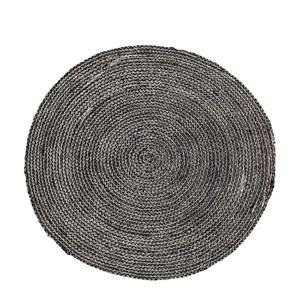 vloerkleed  (100x100)