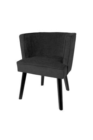 fauteuil Austin