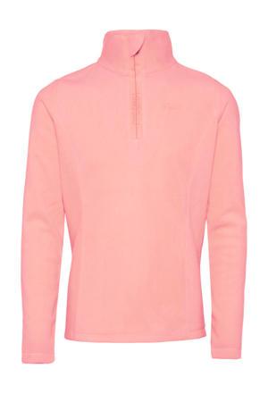 skipully Mutey roze
