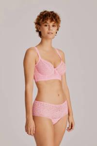 PrimaDonna Twist longline beugelbh I do roze, Roze