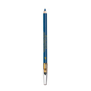 Professional Eye Pencil Glitter oogpotlood - 24 Deep Blue