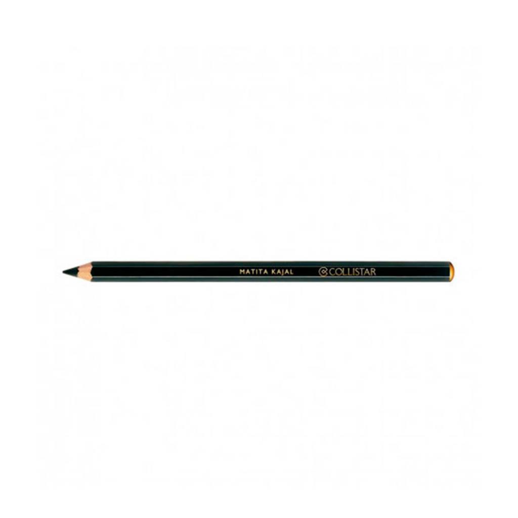 Collistar Kajal Pencil oogpotlood - Black