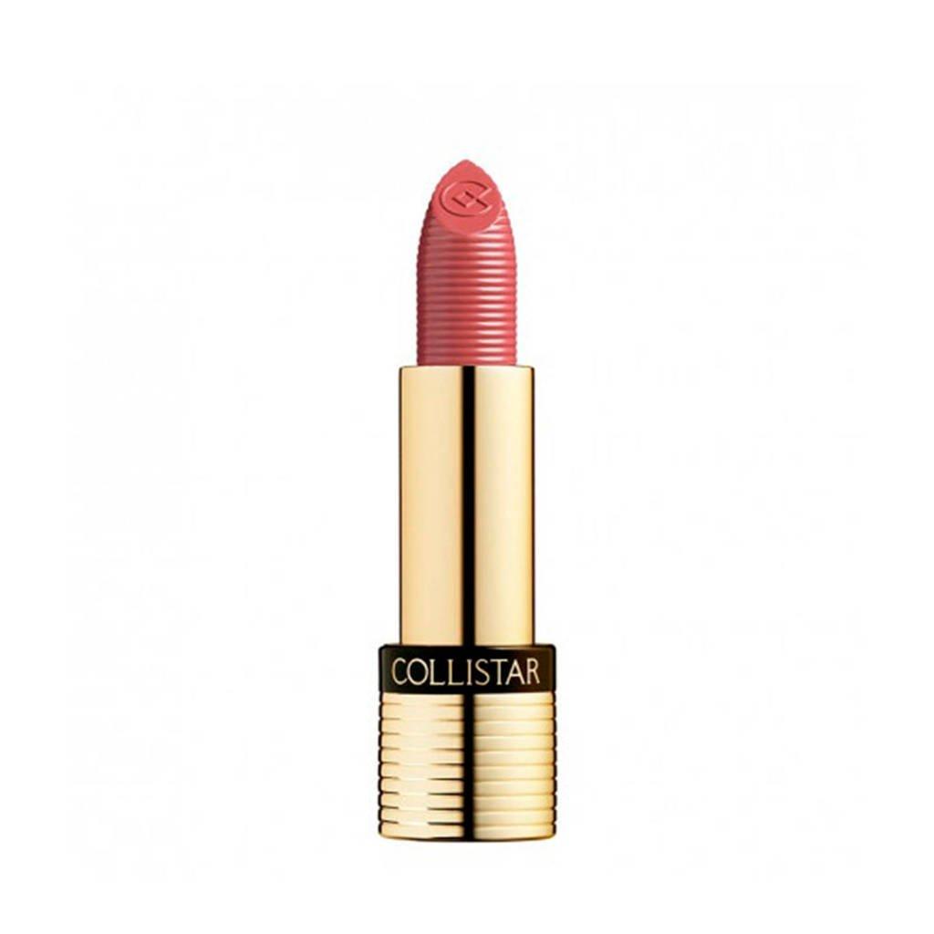 Collistar Unico® Lipstick lippenstift - 3 Indian Copper