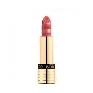 Unico® Lipstick lippenstift - 3 Indian Copper