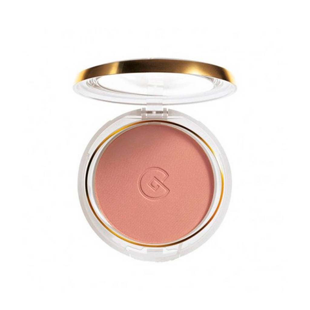 Collistar Silk Effect Maxi Blusher blush - 05 Wild Rose