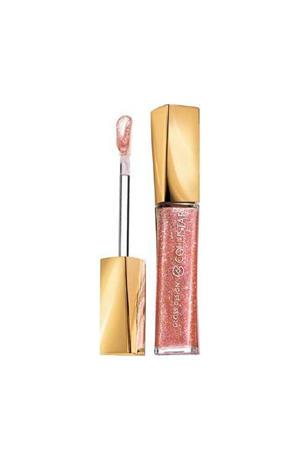 Gloss Design lipgloss - 16 Pearl Caramel