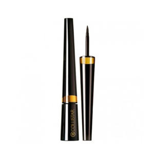Technico Eyeliner - Black