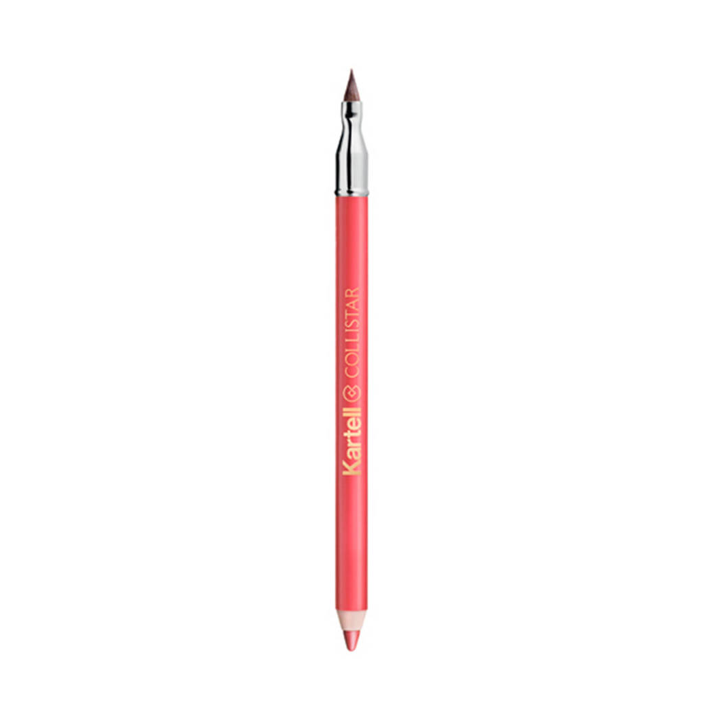 Collistar Professional Lip Pencil Contourpotlood - 18 Cindy Coral