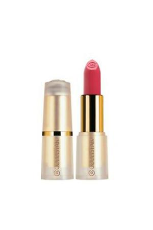Puro Lipstick lippenstift - 22 Dahlia