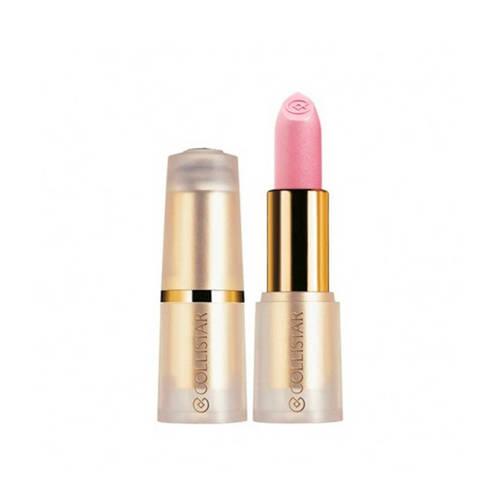 Collistar Puro lipstick 25 Rosa perla