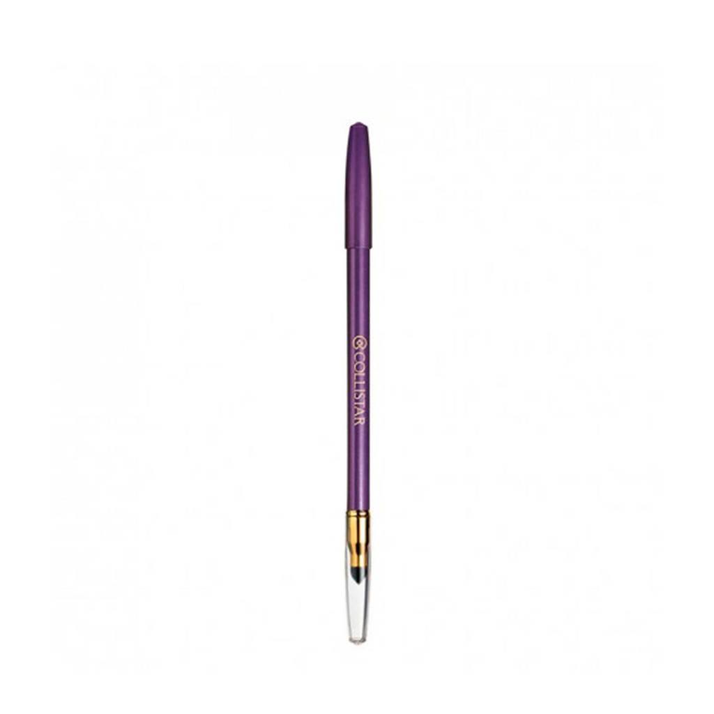 Collistar Professional Eye Pencil oogpotlood - 11 Metal Blue